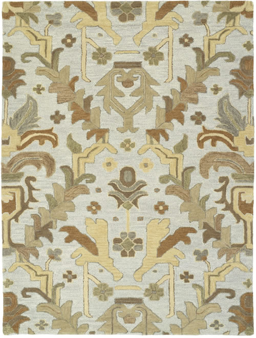Special Clearance Rugs As Art Inc Florida S Leading And Sarasota Area Rug Super The Best Selection Of Oriental Furniture