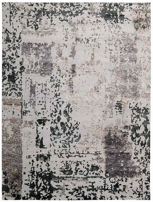 Special Clearance Rugs Rugs As Art Inc Florida S Leading And