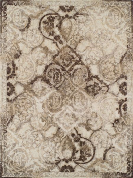 Contemporary Area Rugs Rugs As Art Inc Florida S Leading And Sarasota S Area Rug Superstore