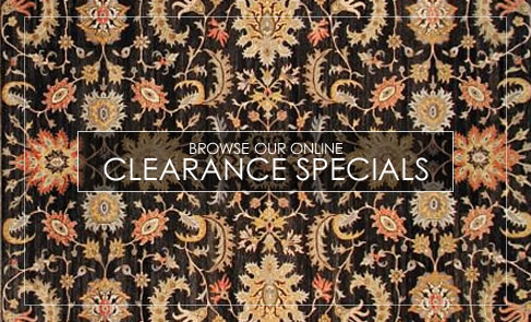 Rugs As Art Clearance Rugs