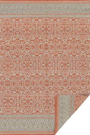 Magnolia Home By Joanna Gaines Rugs As Art Florida S